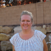 Stacy S., Pet Care Provider in Saint George, UT with 3 years paid experience