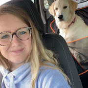 Kirstin L., Pet Care Provider in Uniontown, OH with 9 years paid experience
