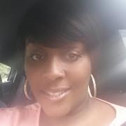 Kimberly M. - Hazelwood Care Companion