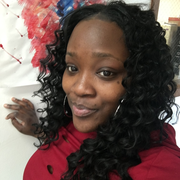 "Tatiana B. - Waukegan <span class=""translation_missing"" title=""translation missing: en.application.care_types.child_care"">Child Care</span>"
