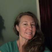 Johanna C., Babysitter in Los Angeles, CA with 20 years paid experience
