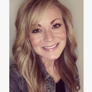 Erica S. - Dayton Nanny