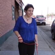 Melissa W. - Payette Babysitter