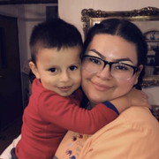 Jacqueline C., Babysitter in Estancia, NM with 5 years paid experience