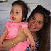 Karla M., Nanny in Bellingham, MA with 12 years paid experience