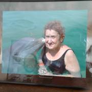 Carolyn S. - Williamston Pet Care Provider