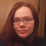 Jessica F. - Belleville Babysitter