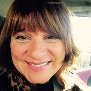 Deborah J. - Newport Beach Babysitter