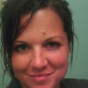 Lynette M. - Youngsville Babysitter