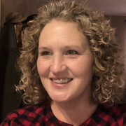 Kimberly M., Babysitter in Harleton, TX with 25 years paid experience