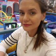 Miren R., Nanny in New Haven, CT with 5 years paid experience