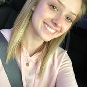 Kaitlyn B. - Sylvania Babysitter