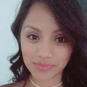 Alejandra P. - North Hollywood Babysitter