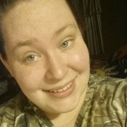Tiffany D., Babysitter in Seneca Falls, NY with 1 year paid experience