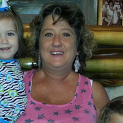 Cindy C. - Conroe Babysitter