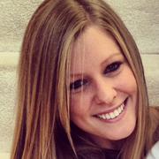Marissa H., Babysitter in Phoenix, AZ with 14 years paid experience