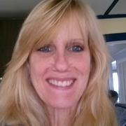 Donna M., Pet Care Provider in Daphne, AL with 5 years paid experience