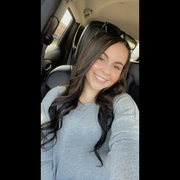 Alexa M., Care Companion in Gilbertsville, PA with 1 year paid experience