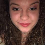 Chelsey M. - Huntsville Babysitter