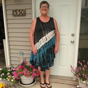 Karen S. - North Liberty Nanny