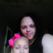 Whitney M. - Tuscaloosa Babysitter