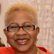 Ngozi O., Care Companion in Aurora, CO with 20 years paid experience