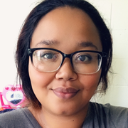 Tatiana L., Care Companion in Honolulu, HI with 0 years paid experience