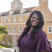 Sola B., Care Companion in Fort Worth, TX with 2 years paid experience