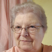Linda M., Child Care in Jacksonville, AL 36265 with 0 years of paid experience
