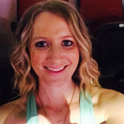 Jennifer H., Nanny in Lincoln, NE with 12 years paid experience