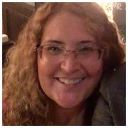 Sarah M. - Moseley Babysitter