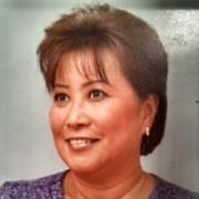 Marina Y. - Murrieta Pet Care Provider