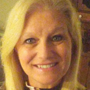 Kimberly N. - Crossville Care Companion