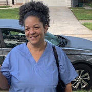 Deborha B., Care Companion in Longwood, FL with 2 years paid experience