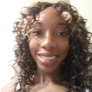Samantha G. - Lexington Care Companion