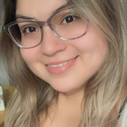 Adriana A., Nanny in Houston, TX with 1 year paid experience