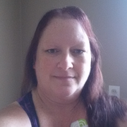 Karen K. - Phenix City Care Companion