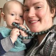 Shaylene W. - Stillwater Babysitter