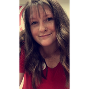 """Dorothy H. - Moorhead <span class=""""translation_missing"""" title=""""translation missing: en.application.care_types.child_care"""">Child Care</span>"""