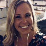 Kelly K. - Ventura Babysitter