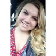 "Rachel S. - Lawrenceburg <span class=""translation_missing"" title=""translation missing: en.application.care_types.child_care"">Child Care</span>"
