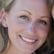 Calli K., Babysitter in Reardan, WA with 23 years paid experience