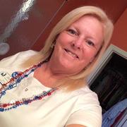 Brenda A. - Port Saint Lucie Nanny