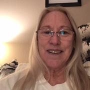 Kathy G. - Buffalo Grove Nanny