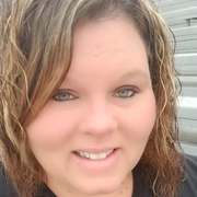 "Kayla J. - Cumby <span class=""translation_missing"" title=""translation missing: en.application.care_types.child_care"">Child Care</span>"