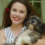 Maddie E. - Ridgeland Pet Care Provider