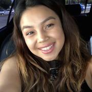 Rosisela