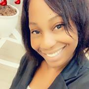 Sadcha P., Care Companion in Boynton Beach, FL with 4 years paid experience