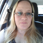 Brandi R., Nanny in Cosby, MO with 20 years paid experience