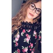 Kristin B. - Englewood Babysitter